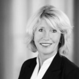 Karin Derks - LendersBeratung - Personalconsulting im Gesundheitswesen - Solingen