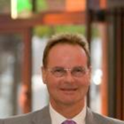 Peter ten Eicken