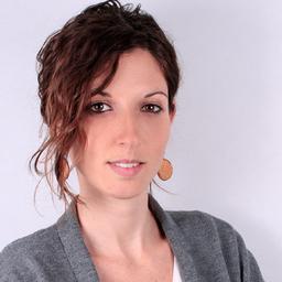 Giulia Iemmolo's profile picture
