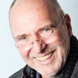 Jürgen Strauch - R-VITAL - Schenefeld