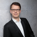 Michael Mandel - Mönchengladbach