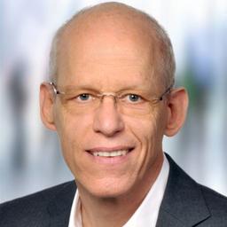 Ronald Paschen - KPMG AG Wirtschaftsprüfungsgesellschaft - Frankfurt am Main