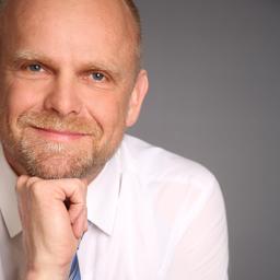 Richard Meschnark
