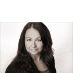 Larisa Bakic's profile picture