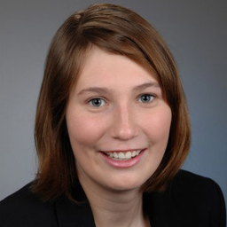 Elisabeth Maußner's profile picture