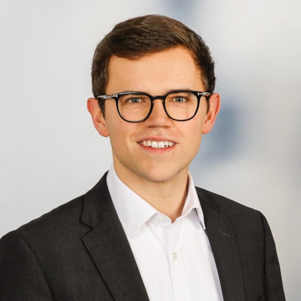 Christoph beis accounting financial management stockholm school of economics xing - Merck mollet del valles ...