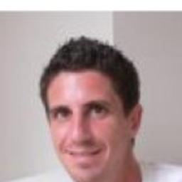 Dr Stephan Sommer - Dentalmedizin - Eugendorf
