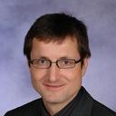 Jürgen Engel - Ditzingen