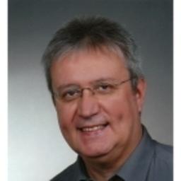 Peter Mierzwa - SAP SE, Walldorf - Sinsheim