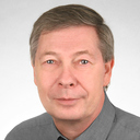 Klaus Rudolph - Kassel