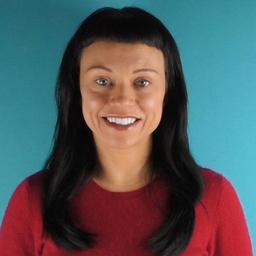 Mag. Janine Lancker
