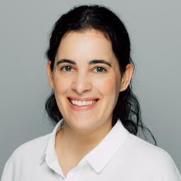 Sara Benac's profile picture