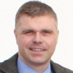 Andreas Schnitzerling