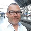 Peter H. Schmitt - Bad Soden
