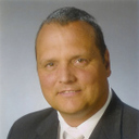Ralf Kruse - Alsfeld