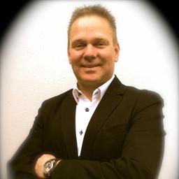 Dirk Dragos's profile picture
