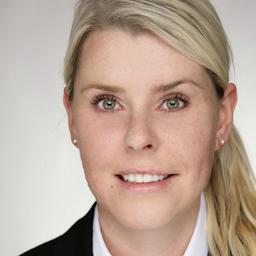 Katrin Schwarz - Strategy& Australia, Part of the PwC Network - Sydney