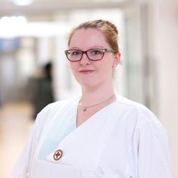 Edigna Anderer's profile picture