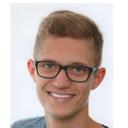 Marcel Brandt - Dortmund