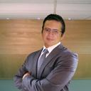 Carlos Estrada - Deventer