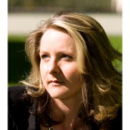 Melanie Bölsterling - BLOSSOM-BM-DESIGN - Hamburg