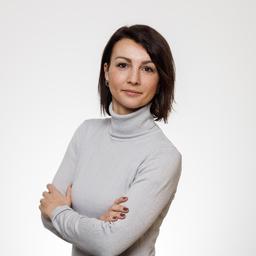 Elisa Belleri's profile picture