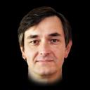 Michael Lück - Hamburg