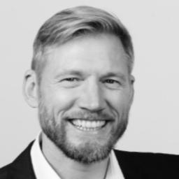 Matthias Brinkert's profile picture