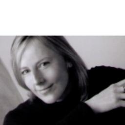 Elke Hollensteiner's profile picture