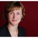 Sandra Lange - Dresden