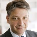 Wolfram Müller - Hamburg