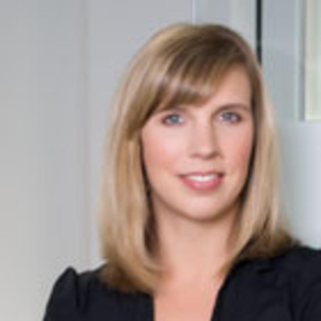 Julia Jerg's profile picture