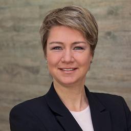 Claudia Liersch
