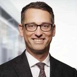 Volker Schulz