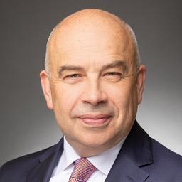 Oliver Brandt - StepWise Capital GmbH - Frankfurt am Main