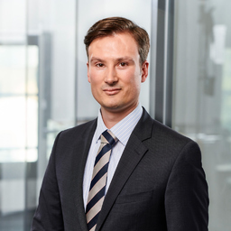 Bastian Beushausen's profile picture