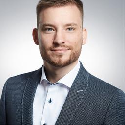 Matthias Höfling