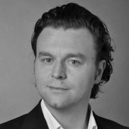 Tobias Kirchner - Springer-Verlag GmbH - Frankfurt am Main