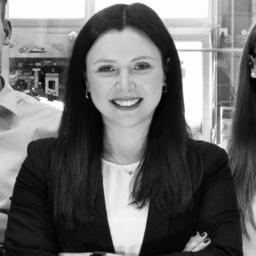 Vanessa Bauer's profile picture