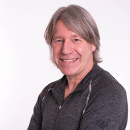 Martin Michael Kolb - Outdoor Power - Oberkochen