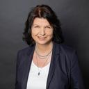 Alexandra Busch - Troisdorf