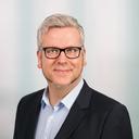 Stephan Schulze - Braunschweig