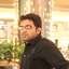 Hanish Keloth - Bangalore