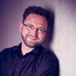Thorsten Jager Leiter Versicherugstechnik Schaden Continentale