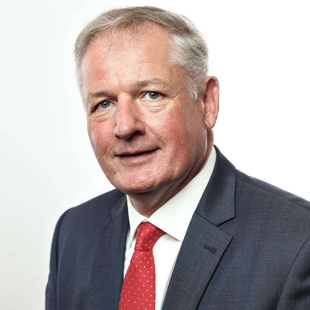 Patrick Martin Rogall Head Of Sales Globus Gummiwerke Gmbh Xing