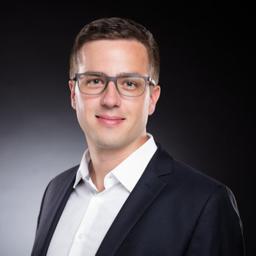 Prof. Dr Robert Grüter - Hochschule Bonn-Rhein-Sieg - Bonn