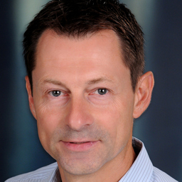Dr Gerhard Denk - DENK Beratung & Training e.U. - Traiskirchen