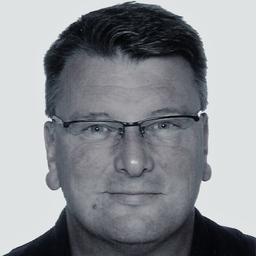 Sven Brüggemann - Airbus - Hamburg