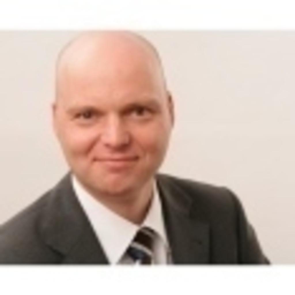 Dr uwe j rgens justiziar rechtsabteilung spiegel for Spiegel verlag hamburg