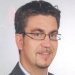 Thomas Derschka's profile picture